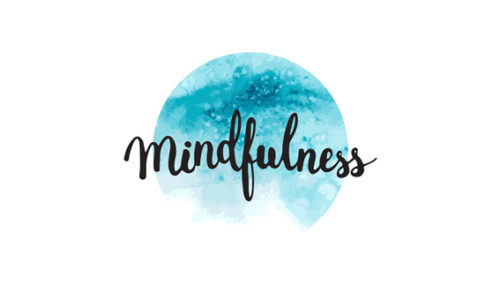 mindfulness-2-1